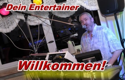 http://www.dein-entertainer.de/