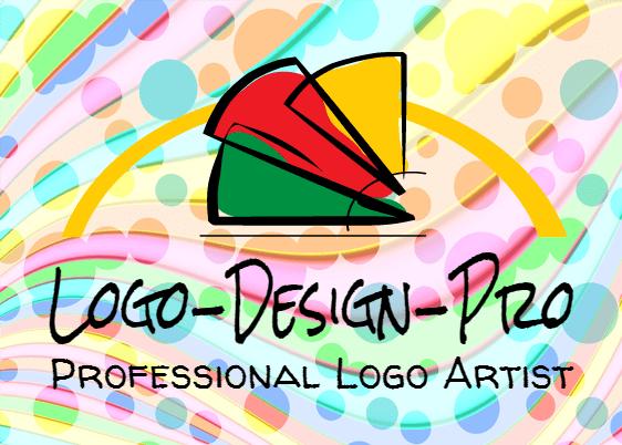 logo-design-pro-150dpi-bg2162015121354